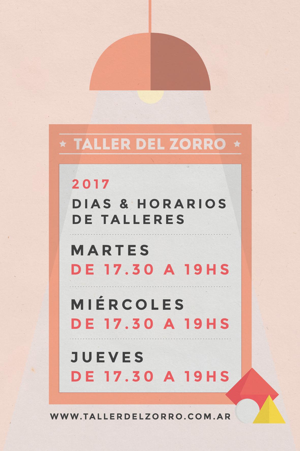 Horarios_2017-03