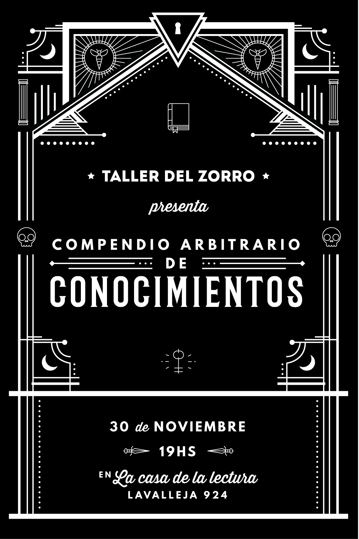 flyer_compendio-web-01