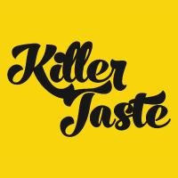 Killer Taste