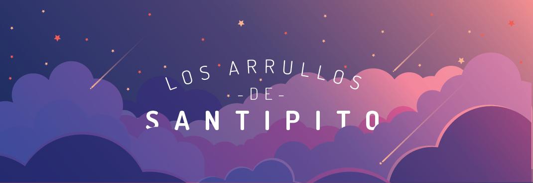 santipito-cover-06