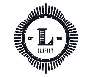 larrory-09