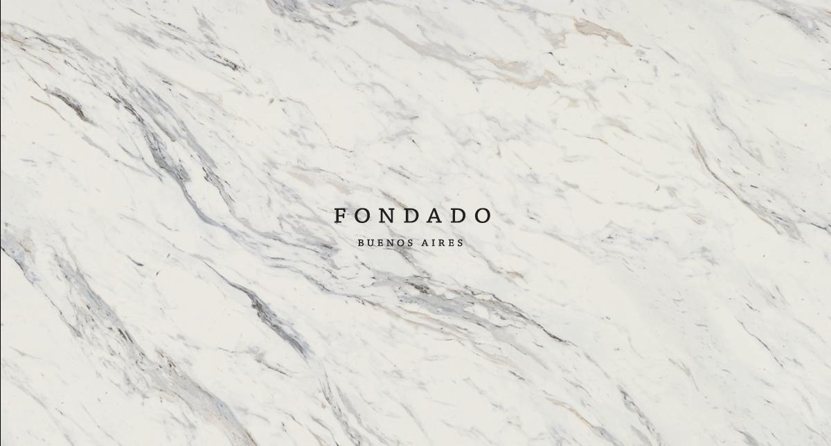 Fondado_cover-02