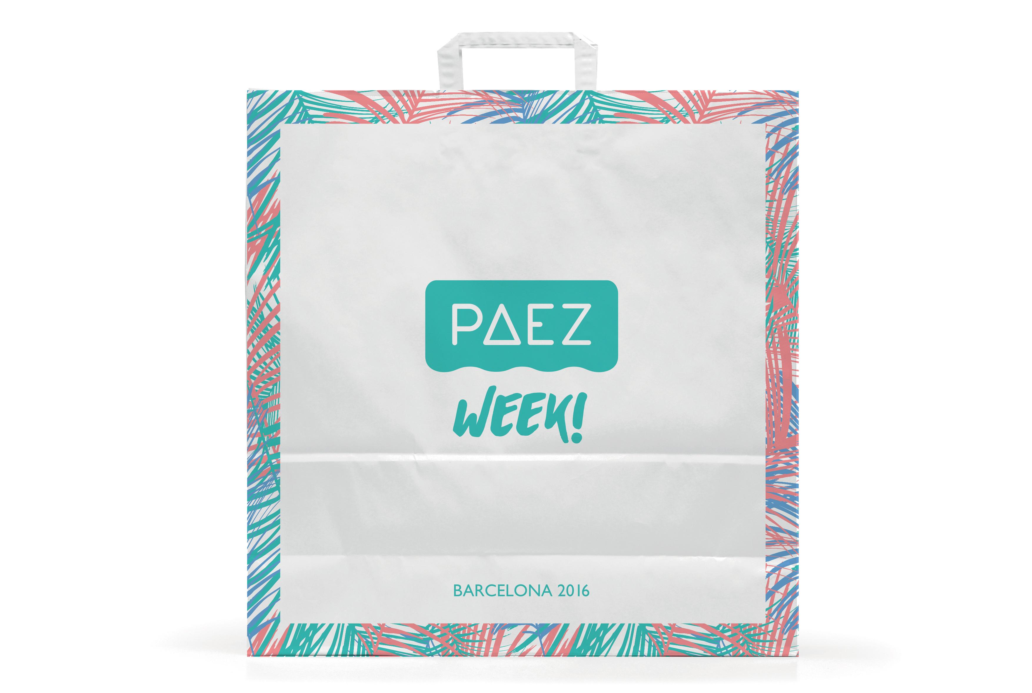 bag_palms