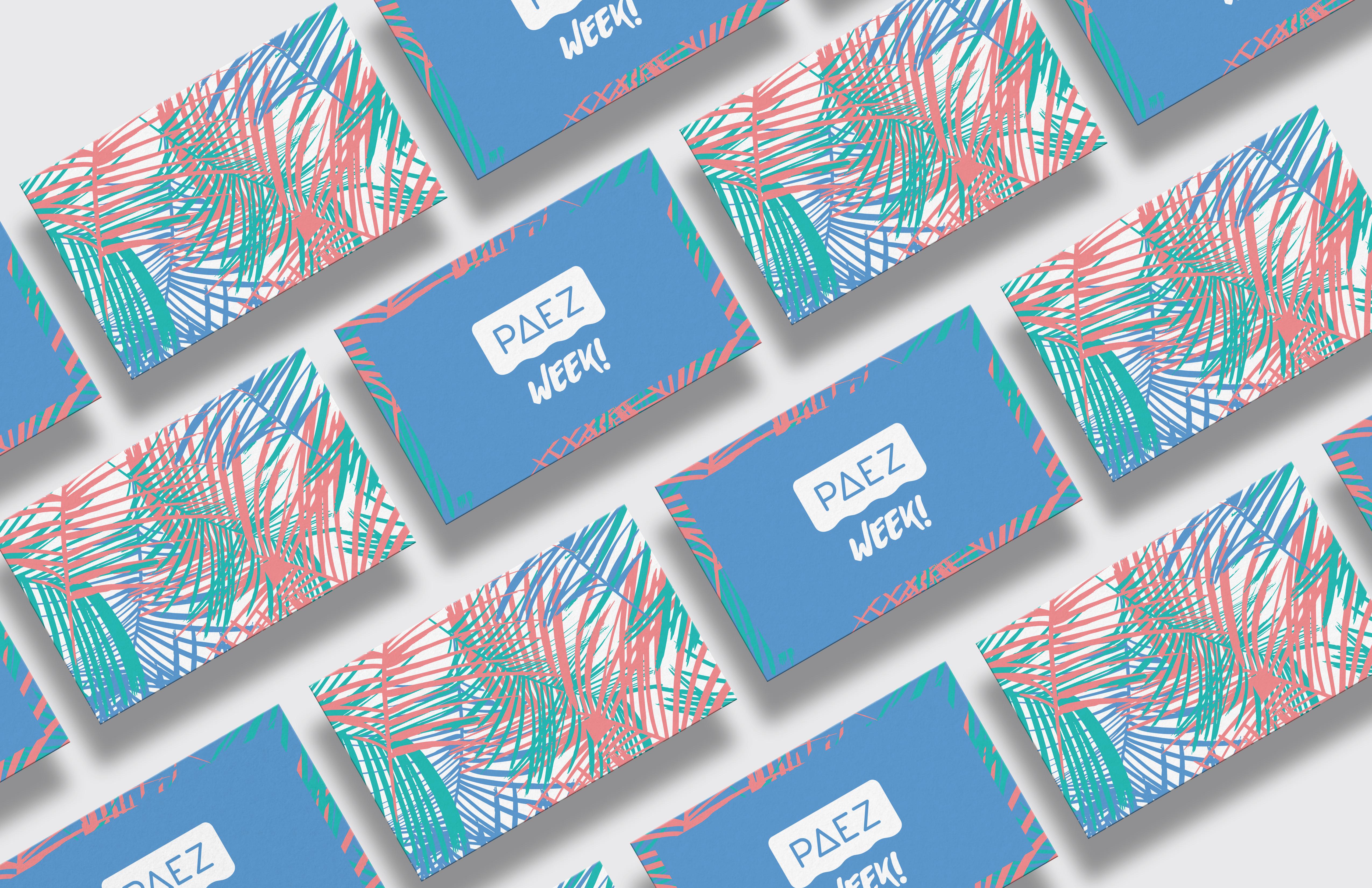cards_palms